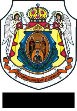 logo arhiepiscopia