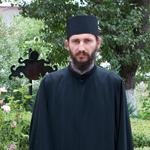 monah Nicodim